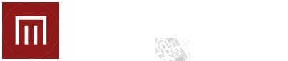 MNSZ - online közvetítés és jegyértékesítés